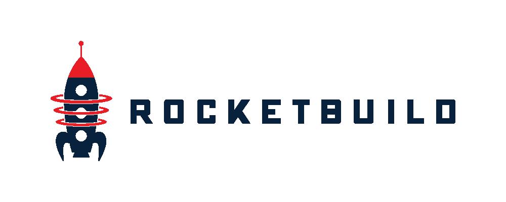 RocketBuild